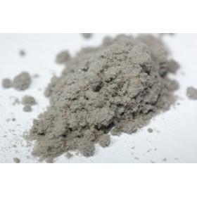 Amidol dihydrochloride 10g