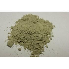 Copper(II) acetoarsenite 1g