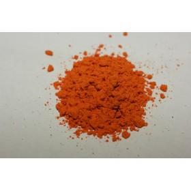 Arsenic(II) sulfide 1g
