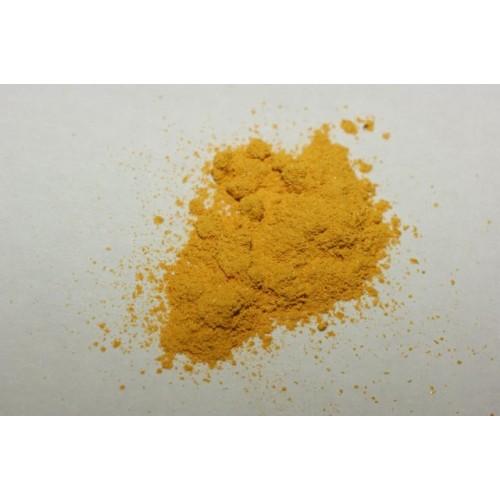 Arsenic(III) sulfide