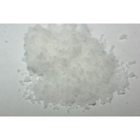 Barium perchlorate 10g