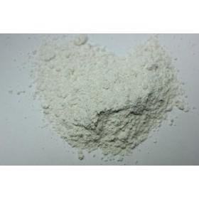 Bismuth trifluoride - 10g