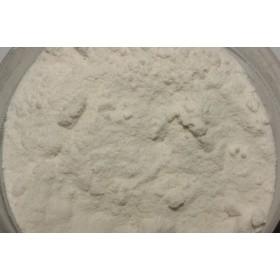 Aluminium borate - 10g