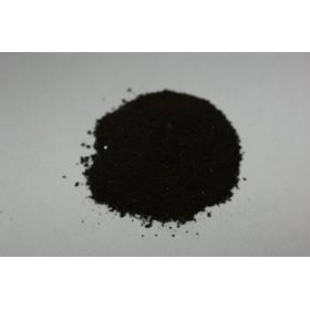 Fullerene C60 98,2% - 0,5g