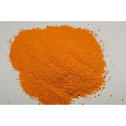 Cadmium sulfide (amorphous)
