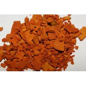 Cadmium sulfide 10g