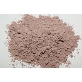 Cobalt(II) carbonate