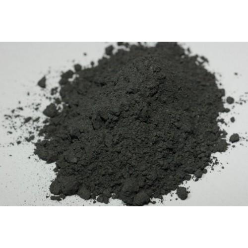 Chromium(III) nitride 10g