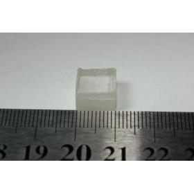 Cesium iodide single crystal