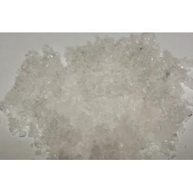 Europium(III) nitrate 99,99%