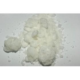 Fluorene 10g