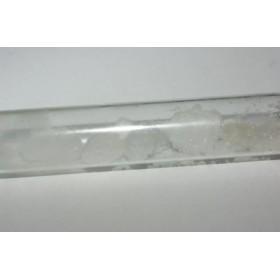 Gallium(III) chloride 99,9% ampoule 10-15g