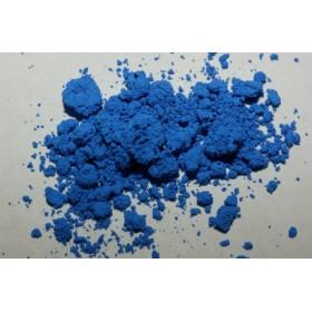 Cobalt(II) aluminate 99,9% - 10g