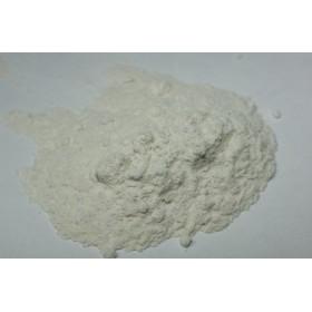 Barbituric acid 10g
