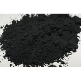 Lithium manganate