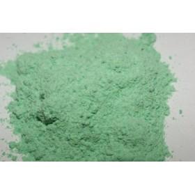 Nickel(II) hydroxide 10g