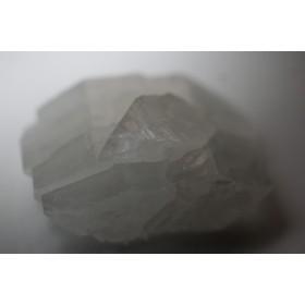 Thorium(IV) sulfate crystal