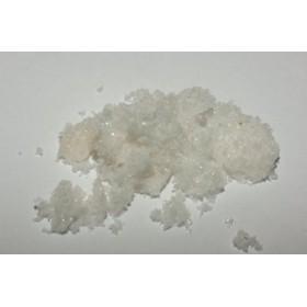 p-Toluenesulfonic acid 10g