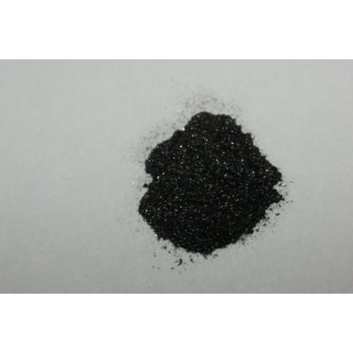 Uranium(V,VI) oxide 1g