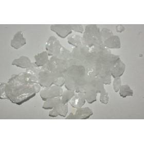Zinc acetate dihydrate 100g