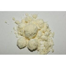 Tin(II) sulfate