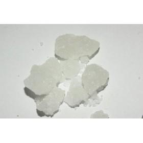 Tin(IV) chloride pentahydrate