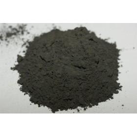 Zirconium carbide 10g