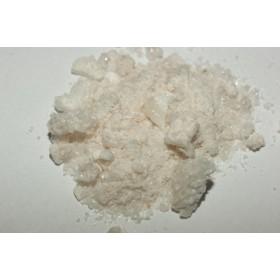 Aluminium iodate - 10g