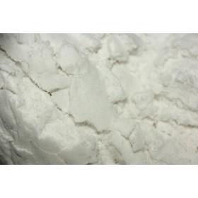 Barium chlorate - 100g