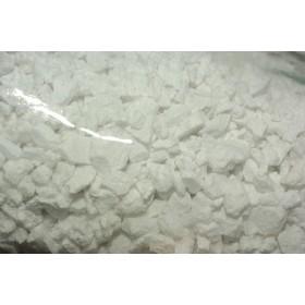 Beryllium oxalate