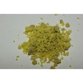 Bismuth tribromide - 10g