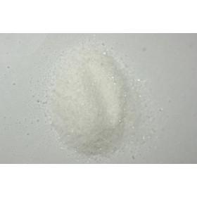 Calcium formate - 100g