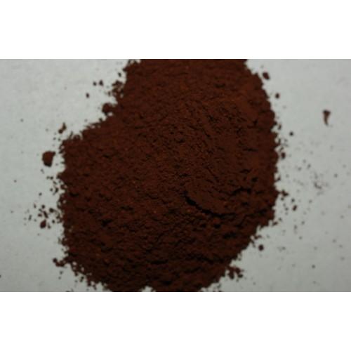 Cadmium ferrite - 10g