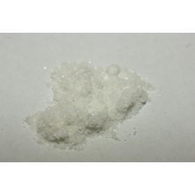 Cadmium tetrathiocyanatomercurat(II) - 1g
