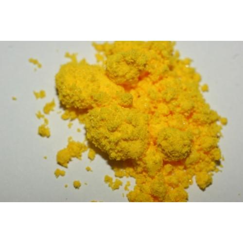 Cerium(IV) sulfate 99,9% - 10g