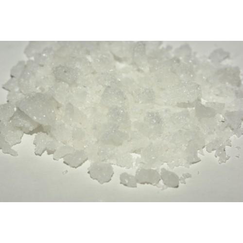 Cerium(III) perchlorate - 10g