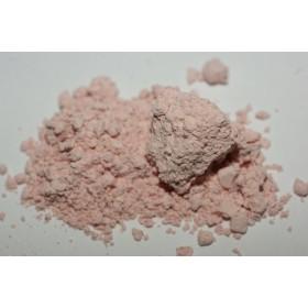 Cobalt(II) oxalate - 10g