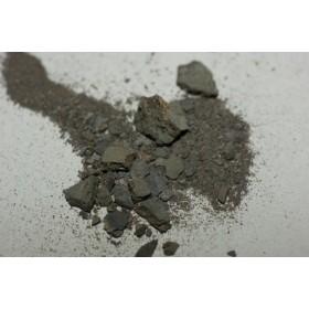 Cobalt ferrite - 10g