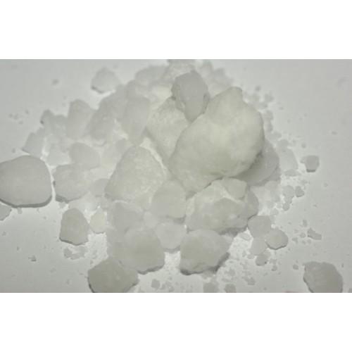 Cesium formate 99% - 10g