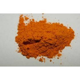 Cesium dichromate - 10g
