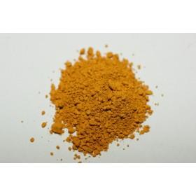 Cesium hexabromotellurate(IV) - 1g