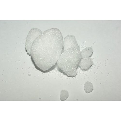 Cesium chloride 99,999%