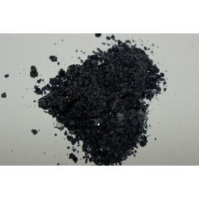 Cesium chrome(III) sulfate - 1g