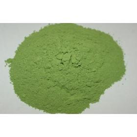 Copper(II) arsenite - 10g