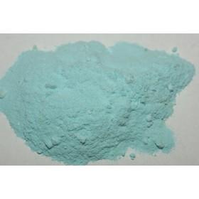 Copper(II) fluoride - 100g