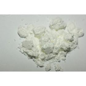 Dysprosium(III) oxalate - 10g