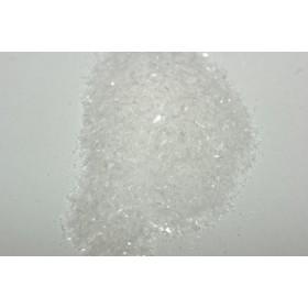 Europium(III) sulfate 99,99% - 10g