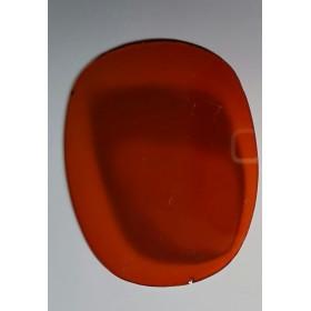 Gallium phosphide wafer