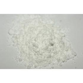 Hafnium(IV) nitrate 99,9%