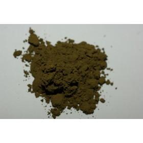 Hafnium nitride - 10g
